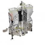 Fabricantes de elevadores de canecas